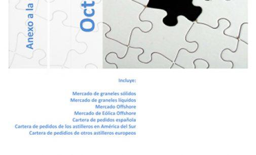 Anexo de Octubre 2016