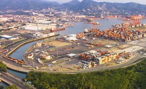 El puerto de Manzanillo invierte en dos nuevos laboratorios