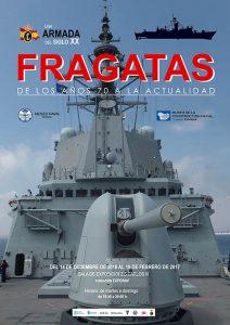 Cartel_fragatas_exponav