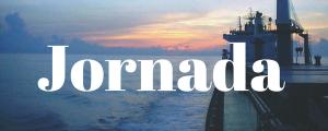 "Jornada ""Mar y transporte marítimo"""