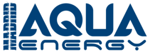 aquaenergy logo