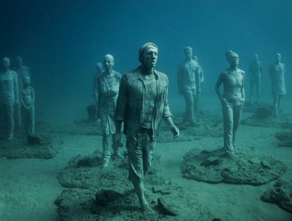 Museos_submarinos_El_Rubicon