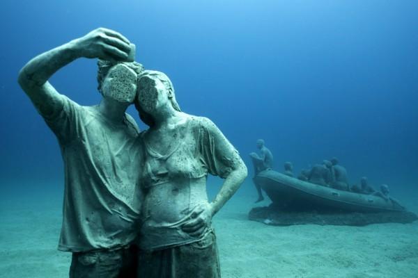 Museos_submarinos_contenido