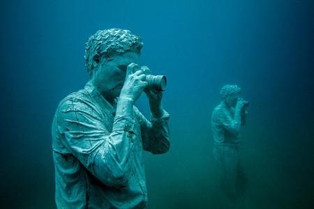 Museos_submarinos_los_fotografos