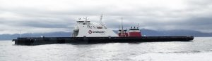 Seaspan-Swift-small-1024x298