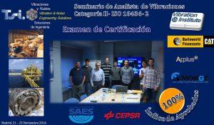 curso_analista_vibraciones_1