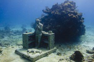 museos_submarinos_barman