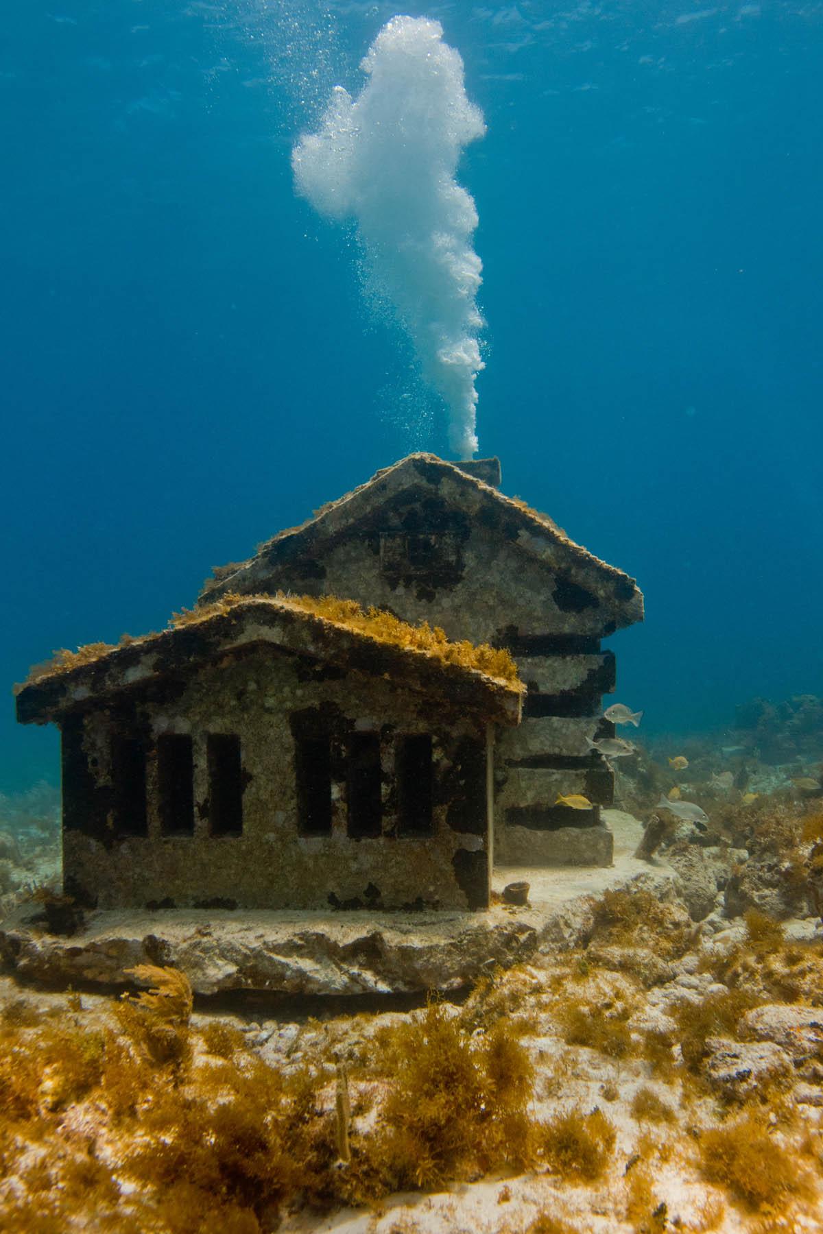 museos_submarinos_casa