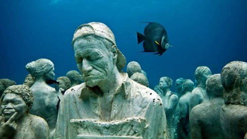 museos_submarinos_granada_2