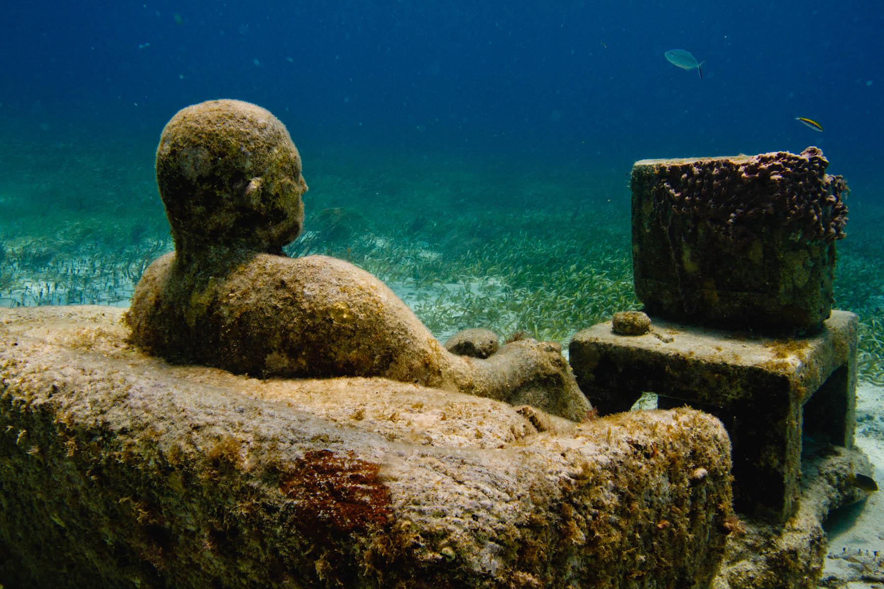museos_submarinos_sedentarismo
