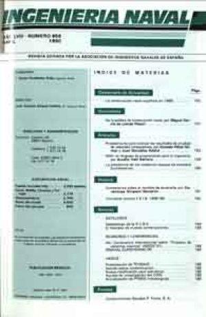 ABRIL 1990