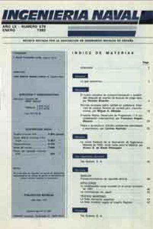 ENERO 1992