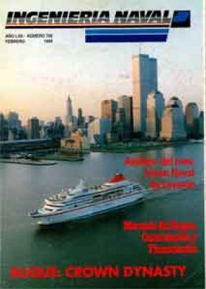 FEBRERO 1994