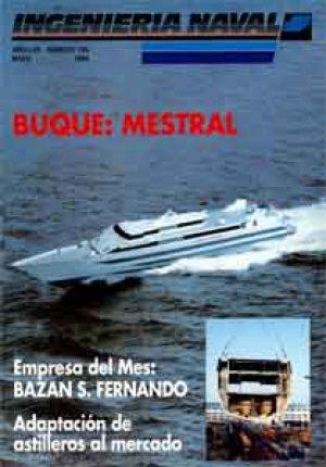 MAYO 1994