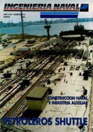 ENERO 1995