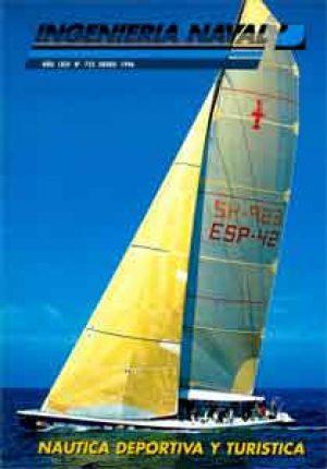 ENERO 1996