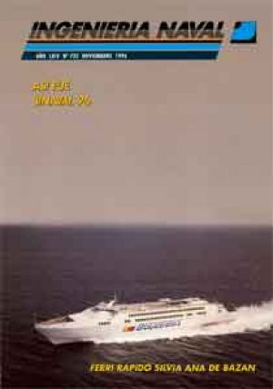 NOVIEMBRE 1996