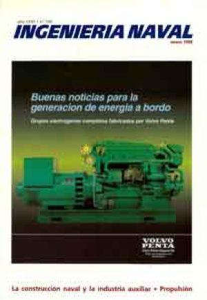 ENERO 1998