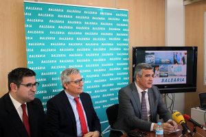 Inversion_Balearia_completa