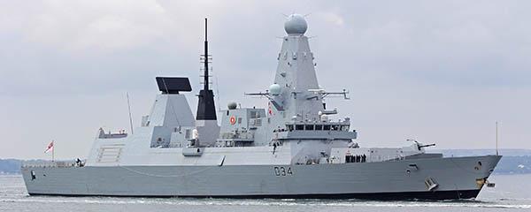 Royal_Navy_Type_45_Destroyer_HMS_Diamond