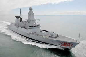 Royal_Navy_Type_45_Destroyer_HMS_Dragon