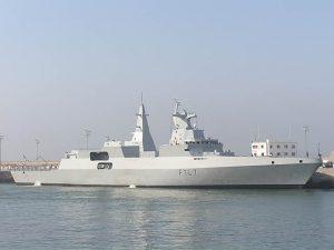 Spioenkop_F147_armada_sudafricana