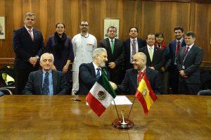firma_entrega_orgullo_petrolero