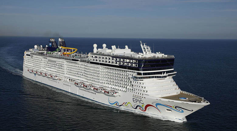 norwegian-epic-cruise-ship