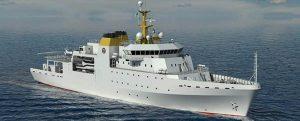nuevo_oceanografico_armada_sudafricana