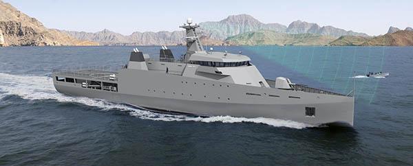 nuevos_buques_armada_sudafricana