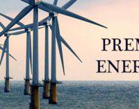 ¿Has hecho un proyecto de renovables? ¿Quieres ganar un premio?