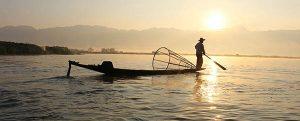 Los 10 principales países productores de pesca del mundo