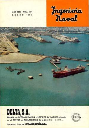 Enero 1976