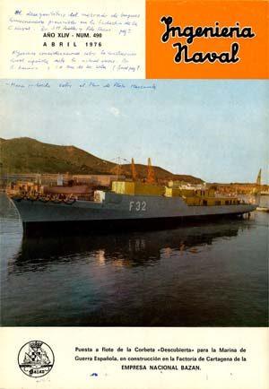 Abril 1976