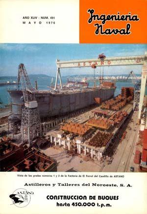 Mayo 1976