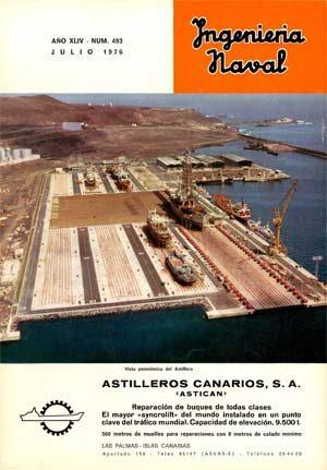 Julio 1976