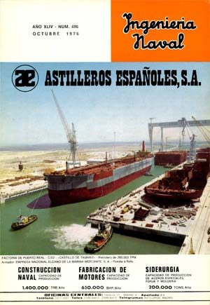 Octubre 1976