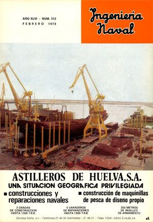 Febrero 1978