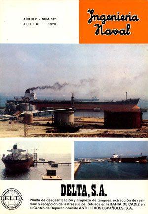 Julio 1978