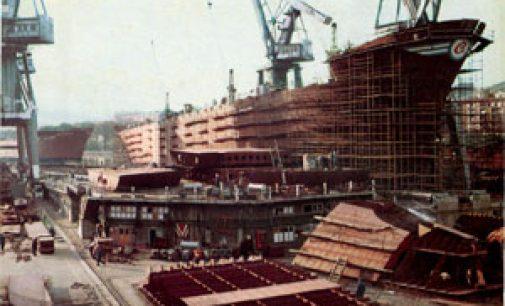 Octubre 1978