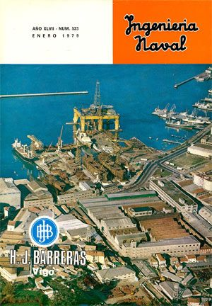 Enero 1979