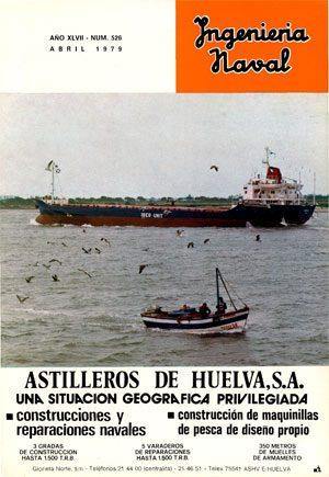 Abril 1979