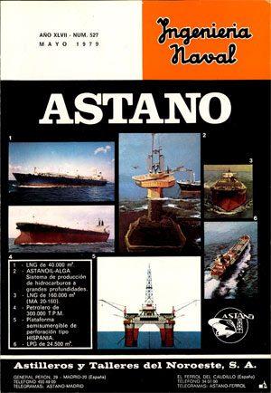 Mayo 1979
