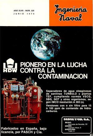 Junio 1979
