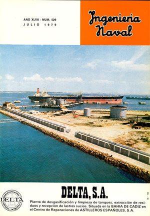 Julio 1979