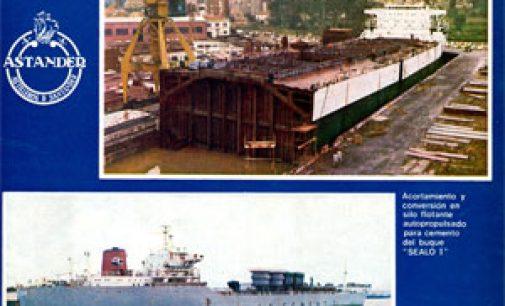 Agosto 1979