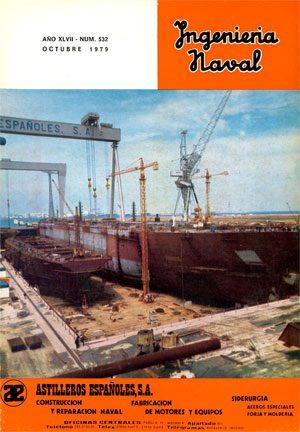 Octubre 1979