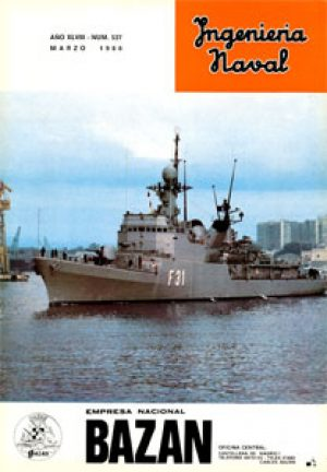MARZO 1980