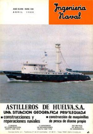 ABRIL 1980