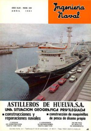 ABRIL 1981
